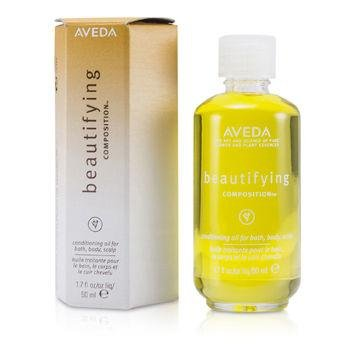 Aveda Beautifying Composition - 50ml/1.7oz (Aveda Beautifying Oil compare prices)