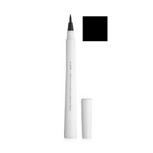 e.l.f. Essential Waterproof Eyeliner Pen Black