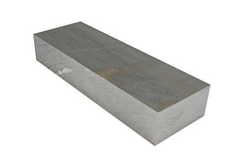 temco-1-1-2-inch-3x10-6061-aluminum-tooling-flat-sheet-plate-bar-mill-stock
