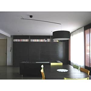 suspension design cuisine lustre et suspension suspension. Black Bedroom Furniture Sets. Home Design Ideas