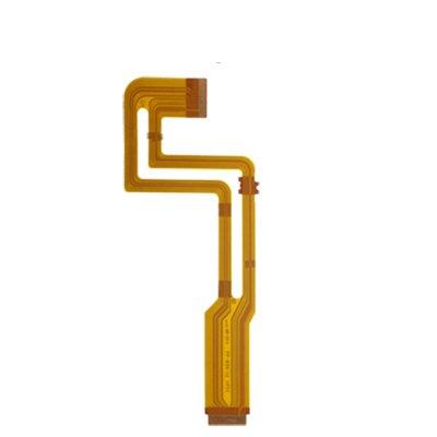 Oem-Lcd-Flexkabel Für Sony Hc20E / Hc30E / Hc40E
