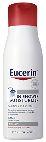eucerin-in-shower-body-lotion-135-ounce