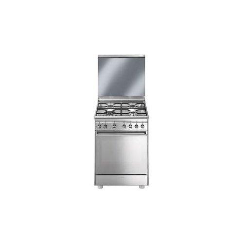 Smeg CX68M8-1 cucina