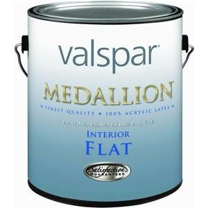 valspar-brand-1-gallon-custom-white-medallion-interior-100-percent-acrylic-flat-wall-pa-pack-of-4