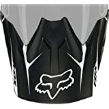 Fox Racing Replacement Visor for V3 Fathom Helmet