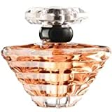 Tresor by Lancome Eau de Parfum Spray 30ml