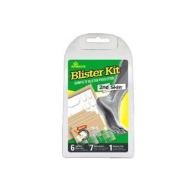 Skin Blister Kit - Spenco 2nd