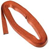 "BlueWater Tubular Climb-Spec Webbing - 1"" x 30 ft"