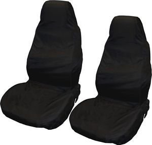 smart-fortwo-all-models-front-seat-covers-protectors-1-1-black-heavy-duty-water-resistant