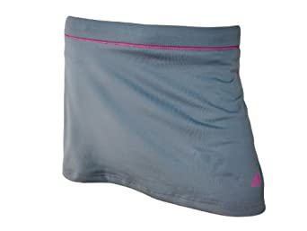 Adidas Ladies Athletic Running Skort by adidas