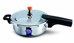 ultra cooker endura+ (3.5 liters)