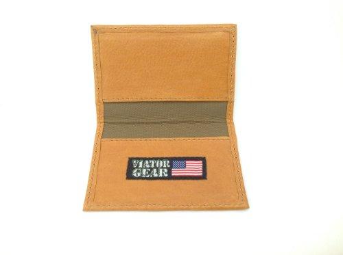viator-gear-rfid-armor-leather-card-case-tan-one-size