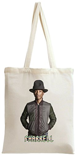 pharrell-williams-with-arbys-tragetasche-tote-bag-shoulder-messenger-shopping-gym-leisure-bags-by-ge