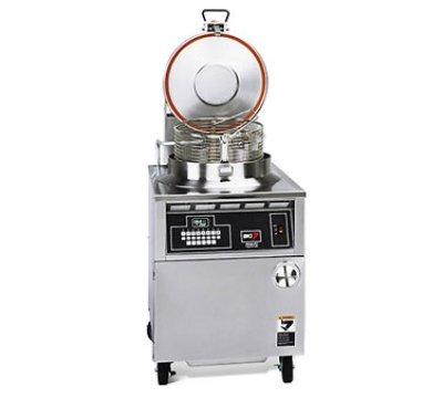 Tiger Rice Dispenser 40 Lbs White Color
