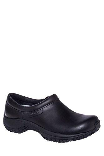 Encore Moc Pro Tech Comfort Shoe