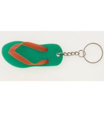 Flip Flop Keychain front-1050688