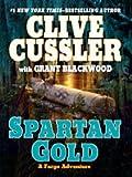 Spartan Gold (Thorndike Basic)