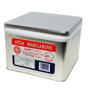 JFDA)マーガリン 8kg