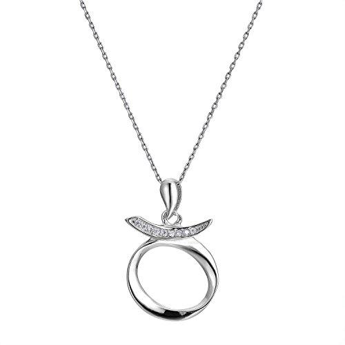 viki-lynn-taurus-pendant-necklace-925-sterling-silver-zodiac-sign-constellation-horoscope-necklace-w