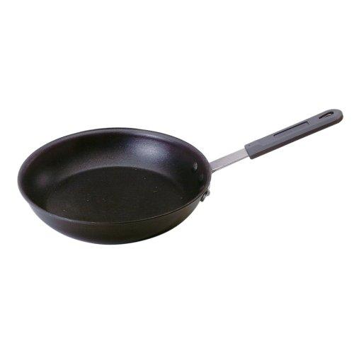 Nordic Ware Grilling Essentials 10 Inch Non-stick Grill Sauté Pan