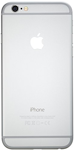 Apple a1549 iPhone 6 64GB T-Mobile (silver)