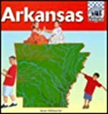 Arkansas (United States) (1562398520) by Welsbacher, Anne
