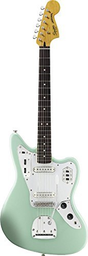 squier-by-fender-vintage-modified-jaguar-electric-guitar-surf-green-by-fender