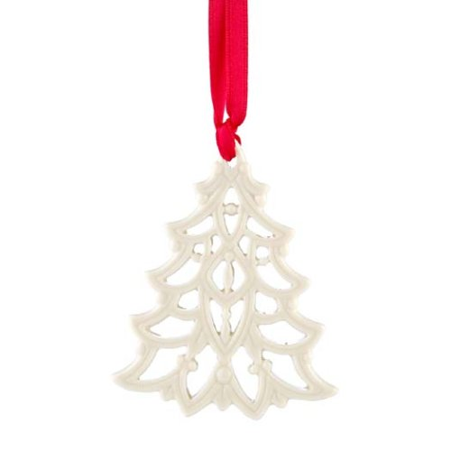 Lenox Pierced Tree Charm
