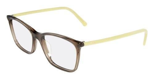 fendi-lunettes-f-946-209-f946-olive
