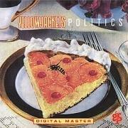 1988 - Politics