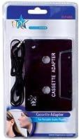 HQ CLP-003 Adaptateur Cassette