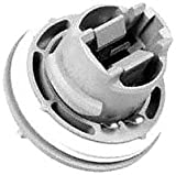 Dorman 923-034 Tail Lamp Socket