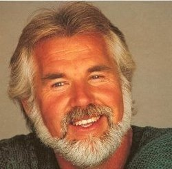 KENNY ROGERS - All-Time Greatest Hits - Zortam Music