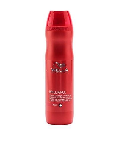 Wella Shampoo Brilliance 250 ml