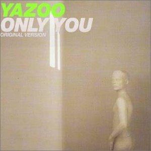 Yazoo - The Very Best Of Late Night Moods - Zortam Music