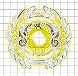 ベイブレード バースト ランダムレイヤー Vol.2 ホルスード 【ガチャ】