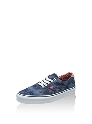 Vans Zapatillas U Era 59 Acid (Azul)