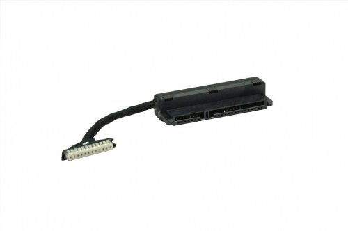 Festplattenadapter SATA für Samsung RC730 Serie