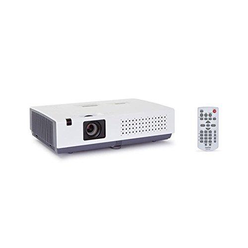 FONESTAR FO-535R 5x1 SÉLECTEUR HDMI