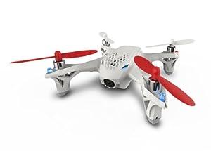 Quadcopter Hubsan H107D FPV X4 5.8G 4CH 6 Axes RC RTF