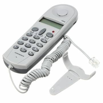bheem-uberprufen-line-survey-line-telefon-line-dedicated-stecker-tischler