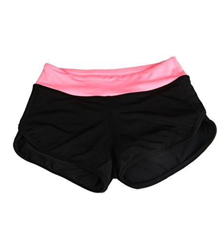 lorata-femme-short-de-sport-short-de-bain-gym-fitness-yoga-jogging-course