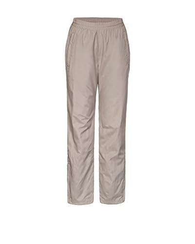 ICEPEAK Pantalón de Chándal Raja Gris Claro