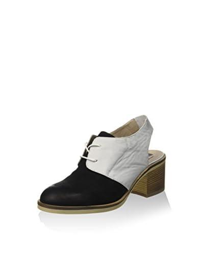 Hangar 18 Zapatos de cordones