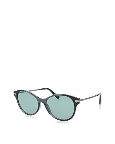 G-STAR RAW Gafas de Sol GS628S COMBO OX (53 mm) Cemento