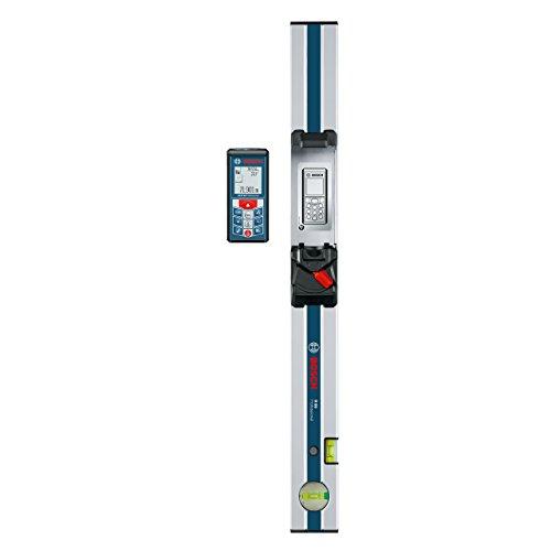 Bosch-Professional-GLM-80-R-60-005-80-m-Messbereich-15-mm-Messgenauigkeit-Herstellerzertifikat-Messschiene-R-60-Micro-USB-Ladegert-Schutztasche