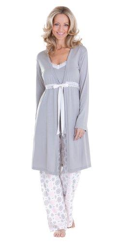 Starlet Nursing Robe