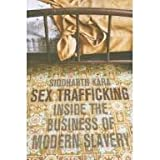 img - for Sex Trafficking book / textbook / text book