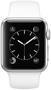 Apple Watch 38mm Sport Smartwatch
