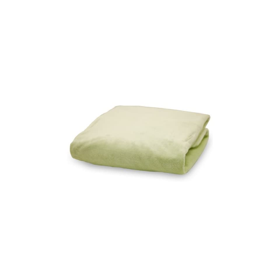 Rumble Tuff Standard Silky Minky Changing Pad Cover  Massage Oils  Beauty